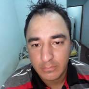 victorb279's profile photo