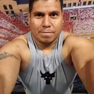 cesarh335638's profile photo