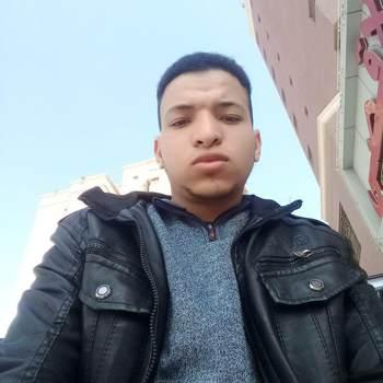 mntsr10634_Al Farwaniyah_Single_Male