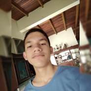 danielure's profile photo