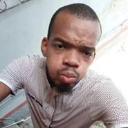 mcn7603's profile photo