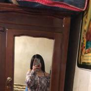 constanzaf312501's profile photo