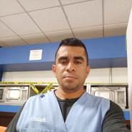 davids23382's profile photo