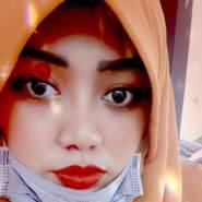 luna068775's profile photo