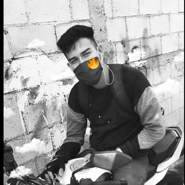 diegoj610116's profile photo