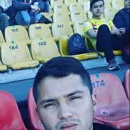 camilo466220's profile photo