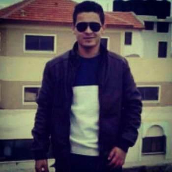 odayt381_Gaza_Single_Male