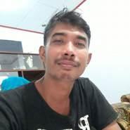 bambangu539308's profile photo
