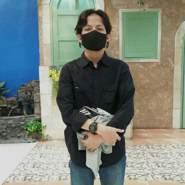 rakad90's profile photo