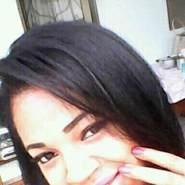 andreiaj313894's profile photo
