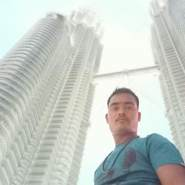 rajuk001530's profile photo