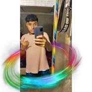 edgarj366208's profile photo