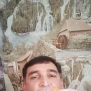 nurikb463995's profile photo