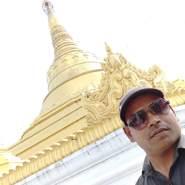 manojk611605's profile photo