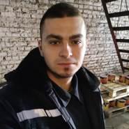 konstantsinp's profile photo