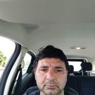 massimor743036's profile photo