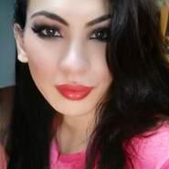 userqoh90462's profile photo