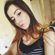 mabilisa712065's profile photo