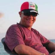 mstshraa986785's profile photo