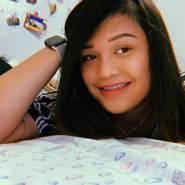 princessd747296's profile photo