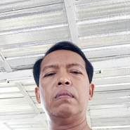 useryj9741's profile photo