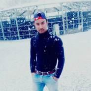muebassira's profile photo