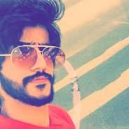sal7565's profile photo