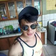 poetar183623's profile photo