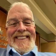 bill618's profile photo