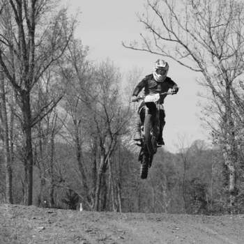 treyr48_Michigan_Bekar_Erkek