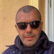 buterin's profile photo
