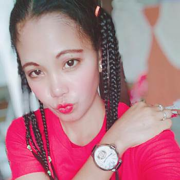 userqojbw82517_Hong Kong_Single_Female