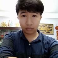 minhn60's profile photo