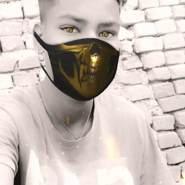 navdeeps509951's profile photo