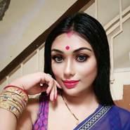 rashmi8962's profile photo