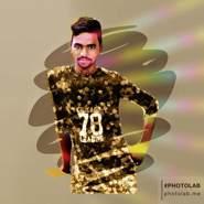 sikandarp791358's profile photo