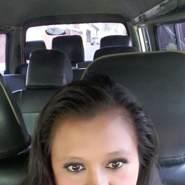wendyi833419's profile photo