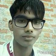 sirajk362540's profile photo
