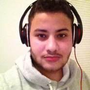 mohamede393486's profile photo