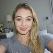 jesmin826077's profile photo