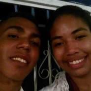 joser292674's profile photo