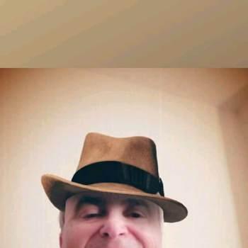 rogerd128699_England_Soltero (a)_Masculino