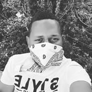 juanj912265's profile photo