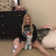 mary_thomas2's profile photo