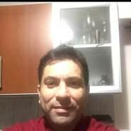 roberto205288's profile photo