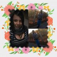 marielav618551's profile photo