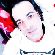 frs027275's profile photo