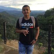danielm545450's profile photo