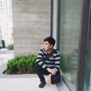 nguyenp121's profile photo