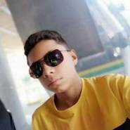 diegop873788's profile photo